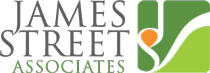 James Street Assoc